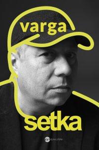 Setka - Krzysztof Varga