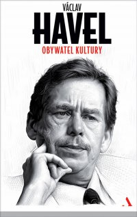 Obywatel kultury - Vaclav Havel
