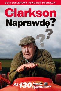 Naprawdę? - Jeremy Clarkson