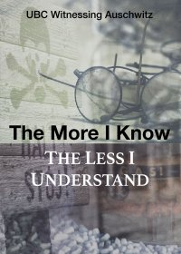 The More I Know, The Less I Understand - Opracowanie zbiorowe
