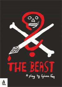 The Beast - Syriana Way