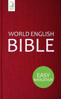 World English Bible - Opracowanie zbiorowe