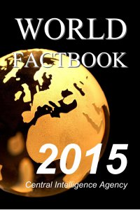 The World Factbook - Opracowanie zbiorowe