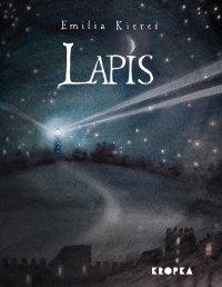 Lapis - E Kiereś