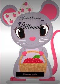 Littlemals - Klaudia Prandota