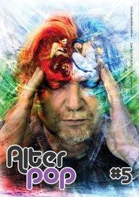 Alterpop - numer 5 - wrzesień-październik 2012 - Opracowanie zbiorowe