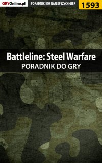 Battleline: Steel Warfare - poradnik do gry - Kuba
