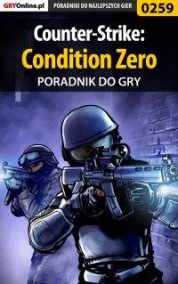Counter-Strike: Condition Zero - poradnik do gry - Borys