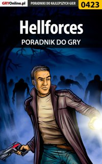 Hellforces - poradnik do gry - Piotr