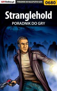Stranglehold - poradnik do gry - Jacek