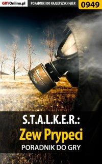 S.T.A.L.K.E.R.: Zew Prypeci - poradnik do gry - Terrag