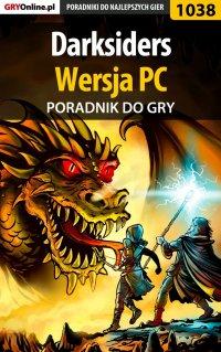 Darksiders - PC - poradnik do gry - Michał