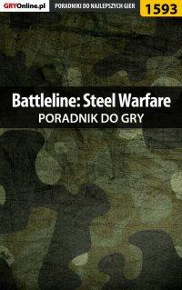Battleline: Steel Warfare - poradnik do gry - Kuba