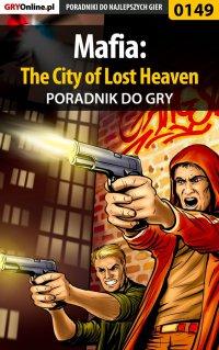 Mafia: The City of Lost Heaven - poradnik do gry - mass(a