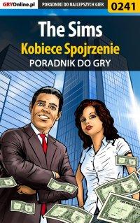The Sims - Kobiece Spojrzenie - poradnik do gry - Beata