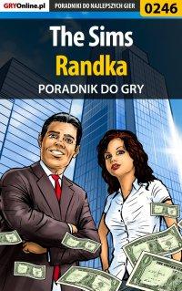 The Sims: Randka - poradnik do gry - Beata