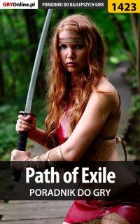 Path of Exile - poradnik do gry - Kuba