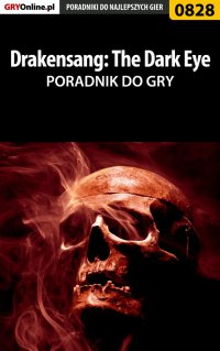 Drakensang: The Dark Eye - poradnik do gry - Karol