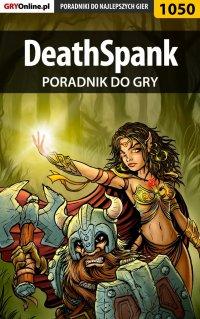 DeathSpank - poradnik do gry - Łukasz