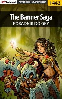 The Banner Saga - poradnik do gry - Jacek