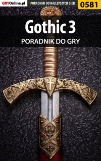 Gothic 3 - poradnik do gry - Andrzej