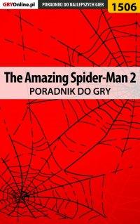 The Amazing Spider-Man 2 - poradnik do gry - Patrick