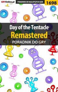 Day of the Tentacle: Remastered - poradnik do gry - Retromaniak