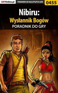 Nibiru: Wysłannik Bogów - poradnik do gry - Bolesław
