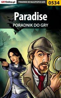 Paradise - poradnik do gry - Bartek