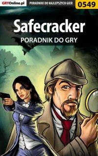 Safecracker - poradnik do gry - Katarzyna