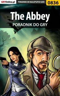 The Abbey - poradnik do gry - Maciej