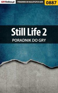 Still Life 2 - poradnik do gry - Terrag