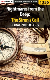 Nightmares from the Deep: The Siren's Call - poradnik do gry - Norbert