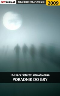 The Dark Pictures Man of Medan - poradnik do gry - Natalia