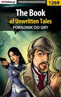The Book of Unwritten Tales - poradnik do gry - Zamęcki