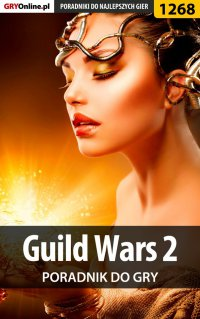 Guild Wars 2 - poradnik do gry - Asmodeusz