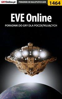 EVE Online - poradnik dla początkujących - Dawid