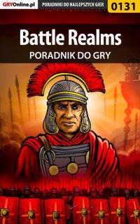Battle Realms - poradnik do gry - Krzysztof