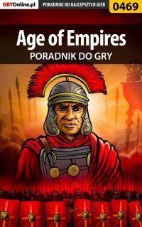 Age of Empires - poradnik do gry - Daniel