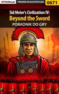 Sid Meier's Civilization IV: Beyond the Sword - poradnik do gry - Łukasz