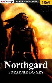 Northgard - poradnik do gry - Agnieszka