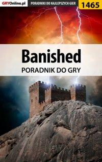 Banished - poradnik do gry - Amadeusz
