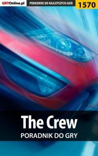 The Crew - poradnik do gry - Grzegorz