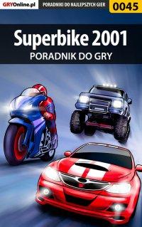 Superbike 2001 - poradnik do gry - Daniel