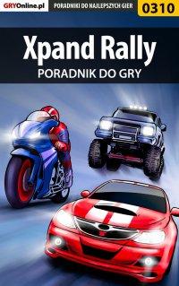 Xpand Rally - poradnik do gry - Daniel