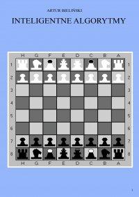 Inteligentne algorytmy - Artur Bieliński