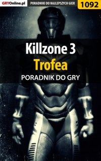 Killzone 3 - Trofea - poradnik do gry -