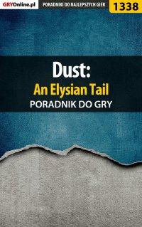 Dust: An Elysian Tail - poradnik do gry - Przemysław