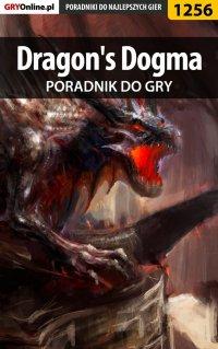 Dragon's Dogma - poradnik do gry -
