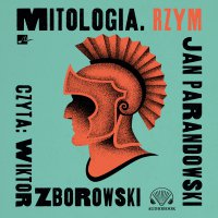 Mitologia. Rzym - Jan Parandowski